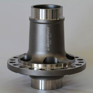 C5003 36 Spline Spool