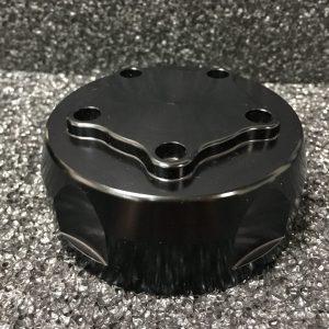 https://gearworksinc.com/wp-content/uploads/C5010-45-Spline-Drive-Plate-Cap-2-e1527115337119-300x300.jpg