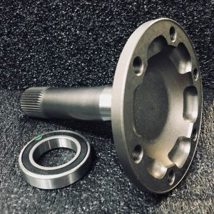 https://gearworksinc.com/wp-content/uploads/Gearworks-300M-Inner-Stub-Shafts-for-Spidertrax-IFS-housings-1-300x300.jpg