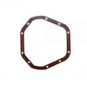 Lube Locker Dana 60 Differential Cover Gasket