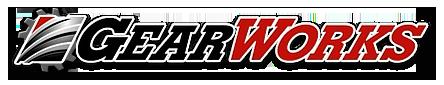Gearworks Inc.